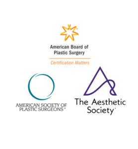 Plastic Society Society Logos